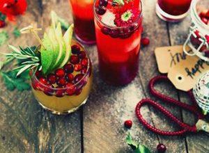 Cranberry Juice and UTI