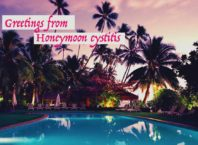 Honeymoon cystitis: 5 facts you must know