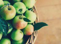 pple Cider Vinegar for UTI treatment