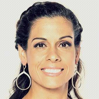 Mandy LaGreca, MS CCN FDN-P