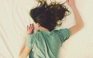 UTI treatment when you are sick