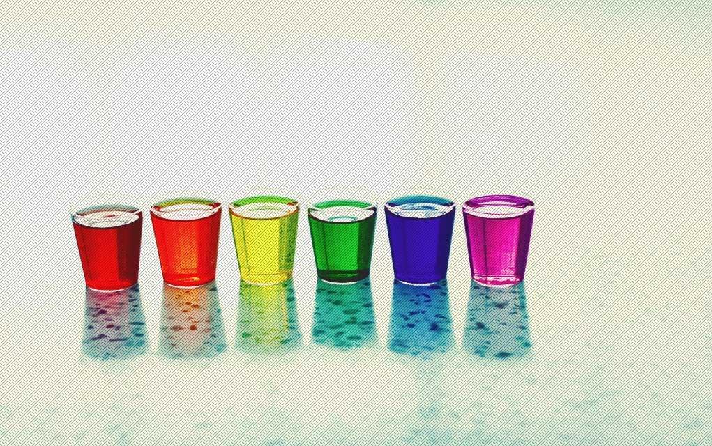Beyond better UTI testing: a holistic approcah